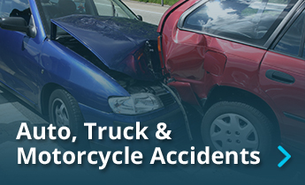 auto truck motorcycle accident injury attorney los angeles lawyer