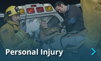 los angeles personal injury attorney lawyer accident