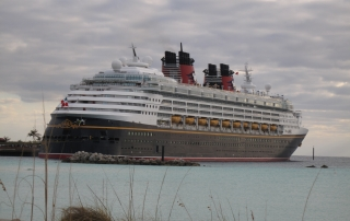 Disney Magic molesting molest molested girl man charged arrested cruise ship passenger
